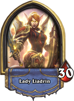 Lady Liadrin.png