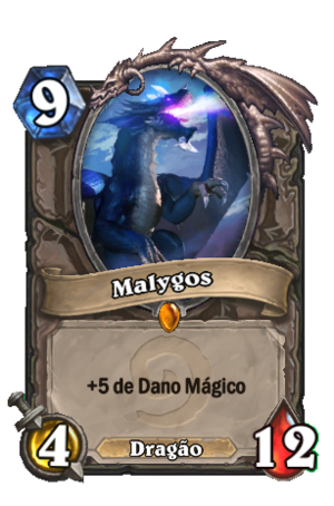Malygos.png